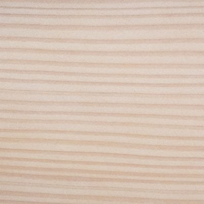 Soft White Hardwax Oil- Douglas-fir