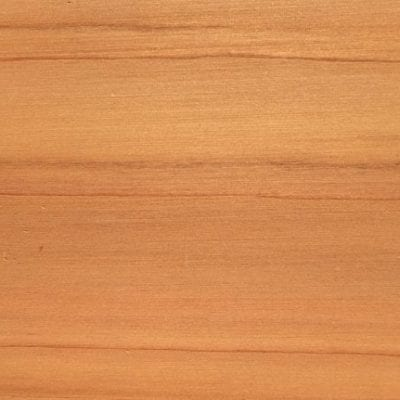 Clear Hardwax Oil - Cedar