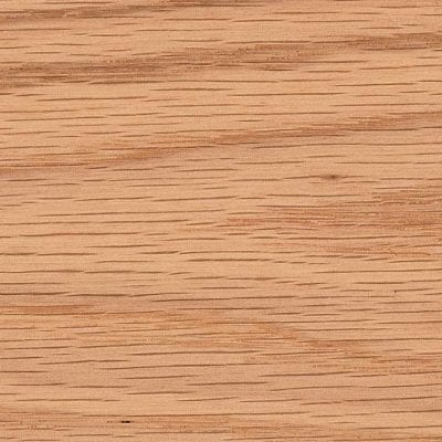 Clear Hardwax Oil - Red Oak