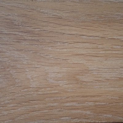 Soft White Hardwax Oil - Red Oak