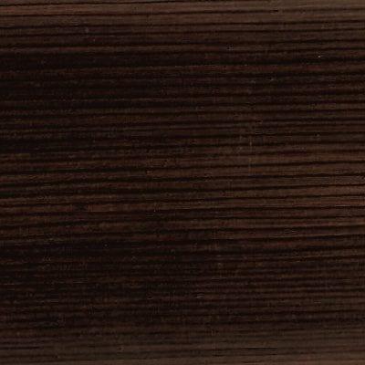 Scorched - Cedar