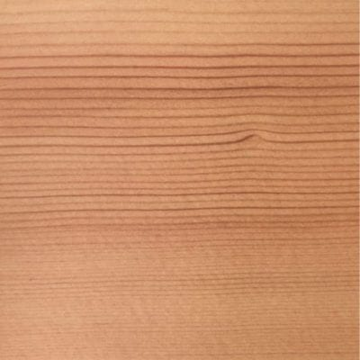 Clear Varnish - Douglas fir