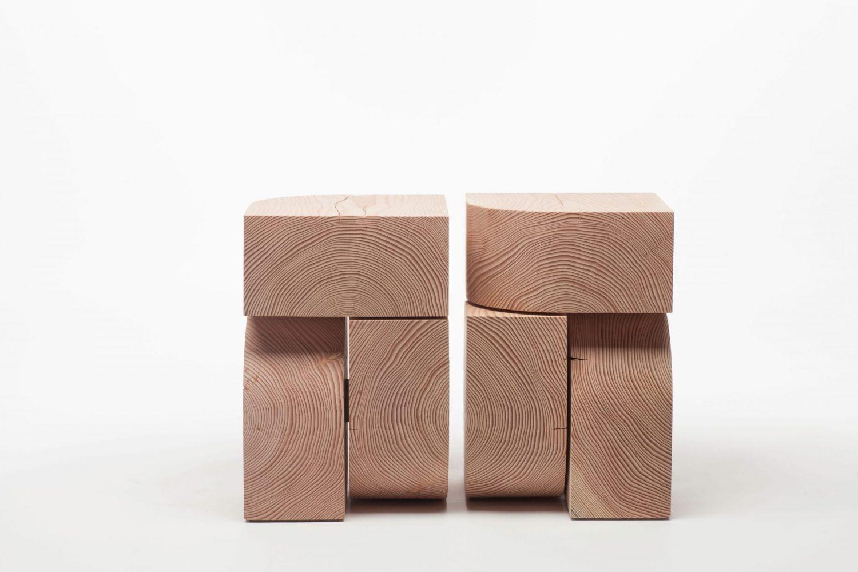 2 Shin Configurations