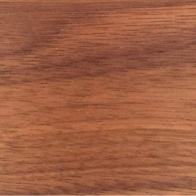 Clear Varnish - Black Walnut