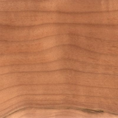 Clear Varnish - Maple
