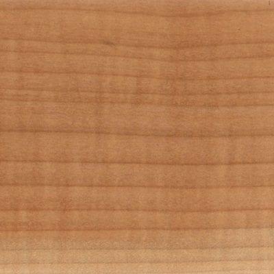 Clear Hardwax Oil - Maple