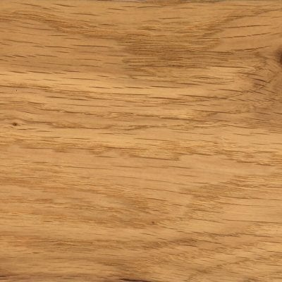 Clear Hardwax Oil - White Oak