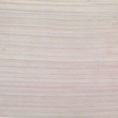Broda Pickled White - Western Red Cedar