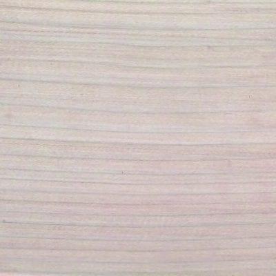 Broda Pickled White - Western Red Cedar