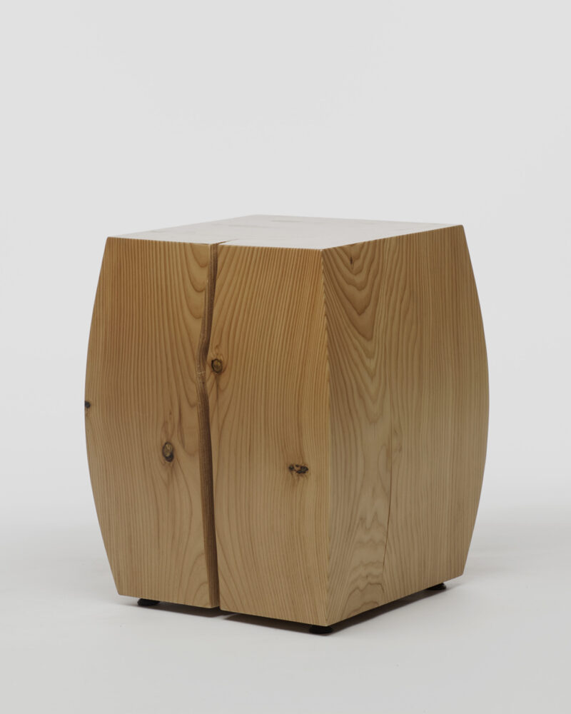 Clove Low Table