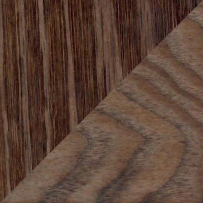 Natural - Thermalwood
