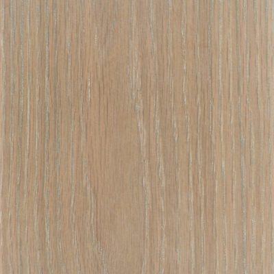 Soft White Hardwax Oil - White Oak
