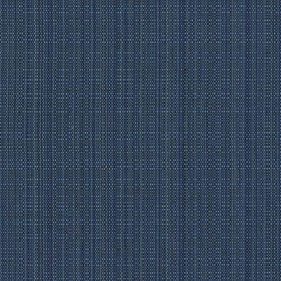 Blueberry Olefin